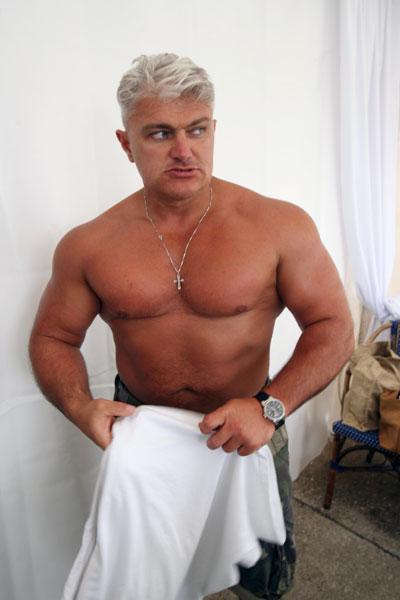 kras-devushki-golie